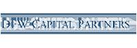 DFW_Capital