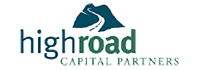 Highroad Capital