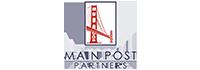 Main_Post