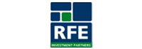 RFE Investments