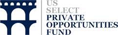 US Select Private Opportunities Fund